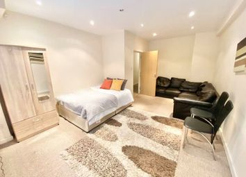 Thumbnail Room to rent in Granville Street, Birmingham City Centre