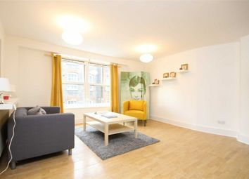 Thumbnail 2 bed flat to rent in Toynbee Street, London