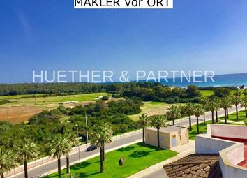 Thumbnail 1 bed apartment for sale in 07560, Sa Coma, Spain
