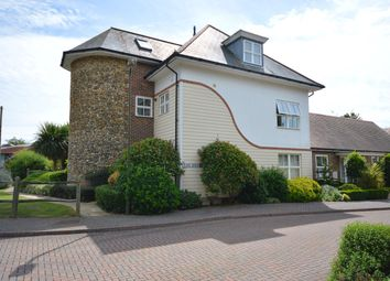 Thumbnail 1 bed flat to rent in Pears Grove, Prinsted, West Sussex