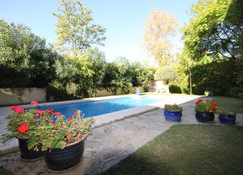 Thumbnail 4 bed villa for sale in Spain, Andalucia, Guadalmina, Vww874