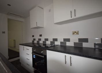 Thumbnail 2 bed terraced house to rent in Preston Street, Smallthorne, Stoke-On-Trent