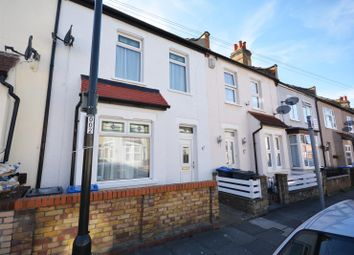 2 bed terraced house for sale in Seaton Road, Mitcham CR4