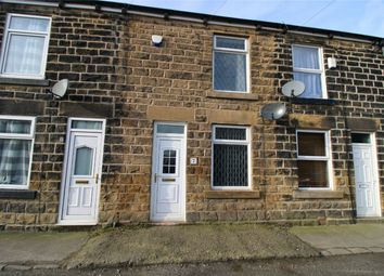 Thumbnail 2 bed terraced house for sale in Chapel Road, High Green, Sheffield, South Yorkshire