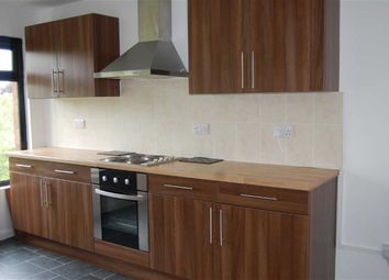 Thumbnail 1 bedroom flat to rent in King Street, Southwell