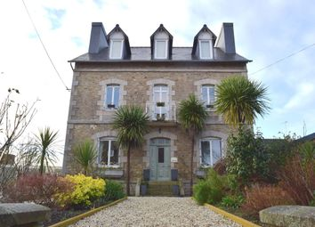 Thumbnail 6 bed detached house for sale in 22160 Callac, Côtes-D'armor, Brittany, France