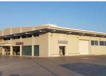 Thumbnail Retail premises for sale in Agios Athanasios, Limassol, Cyprus