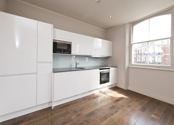 Thumbnail 2 bed flat to rent in Cromwell Road, Cromwell Road, London