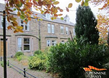 Thumbnail 4 bed terraced house for sale in Tynedale Terrace East, Haltwhistle, Northumberland NE49, Haltwhistle,