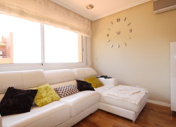 Thumbnail 1 bed detached house for sale in Badalona, Barcelona, Spain