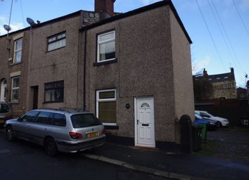 Thumbnail Terraced house to rent in Croft Street, Wardle