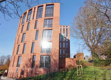 Thumbnail 1 bedroom flat for sale in King Edwards Square, Sutton Coldfield