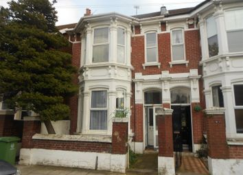 5 bed property to rent in Taswell Road, Southsea PO5