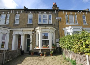 Thumbnail 2 bedroom flat to rent in Woodriffe Road, Upper Leytonstone