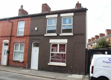 Thumbnail 2 bed property to rent in Dorset Avenue, Liverpool