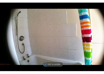 Thumbnail 2 bed terraced house to rent in Manchester Rd, Droylsden