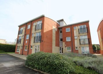 Thumbnail 2 bed flat to rent in 1001 Chester Road, Stretford, Manchester