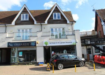 Thumbnail Retail premises to let in 5A Mill Road, Burgess Hill, West Sussex