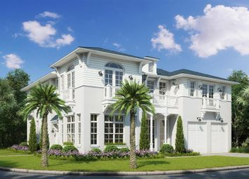 Thumbnail Property for sale in 700 Nw 6th Street, Boca Raton, Florida, United States Of America