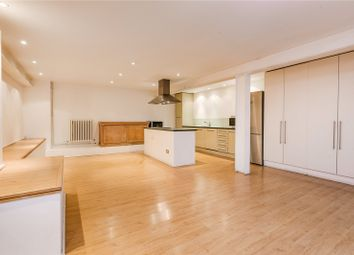 Thumbnail 2 bed property for sale in Southside Quarter, 38 Burns Road, London