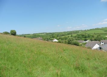 Thumbnail Property for sale in Great Meadow, St. Neot, Liskeard
