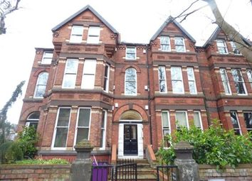 Thumbnail Property for sale in Ivanhoe Road, Aigburth, Liverpool, Merseyside