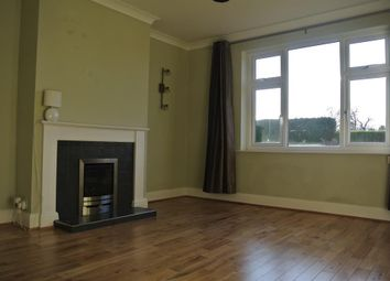 Thumbnail 3 bed semi-detached house to rent in Grove Crescent, Boston Spa, Wetherby