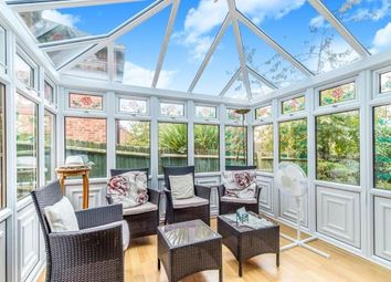 Thumbnail 4 bedroom detached house for sale in College Road, Maidstone, Kent