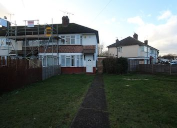 Thumbnail 2 bed property to rent in Stanhope Road, Slough