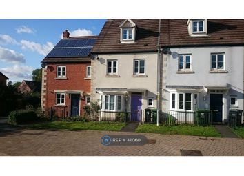 Thumbnail 3 bed semi-detached house to rent in The Leasowes, Ledbury