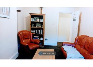 Thumbnail Room to rent in Pershore Road, Birmingham