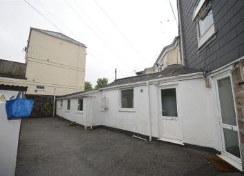 Thumbnail Studio to rent in West End, Redruth