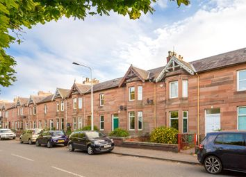 Thumbnail 3 bed flat for sale in Monktonhall Terrace, Musselburgh, East Lothian