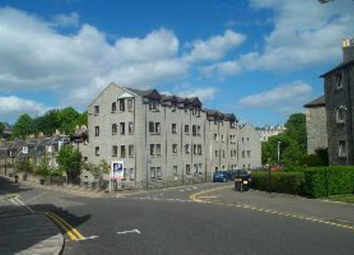Thumbnail 2 bed flat to rent in Cherrybank Gardens, Union Glen AB11,