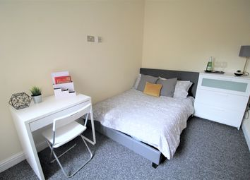 Thumbnail Room to rent in Harefield Road, Stoke, Coventry