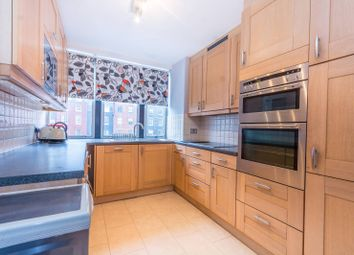 Thumbnail 3 bed flat to rent in Clarges Street, Mayfair