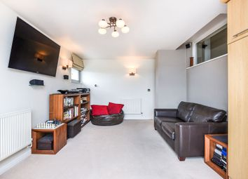 Thumbnail  Studio for sale in Throwley Way, Sutton