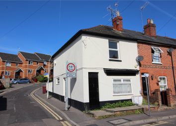 Thumbnail Land for sale in Field Road, Reading, Berkshire