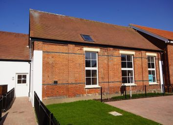 Thumbnail 3 bed property for sale in Hinguar Street, Shoeburyness, Southend-On-Sea