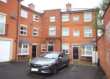 Thumbnail 2 bed flat to rent in Sovereign Court, Salisbury