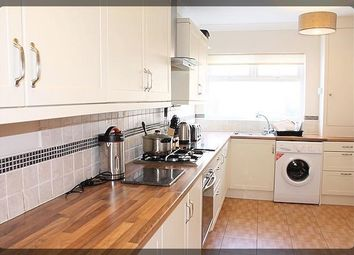 Thumbnail Room to rent in Kings Bench Street, Hull, East Yorkshire