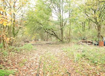 Thumbnail Land for sale in Land Off Astley Street Astley Street, Astley, Tyldesley, Manchester