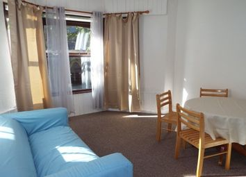 Thumbnail 2 bed flat to rent in St. Johns Crescent, Cardiff
