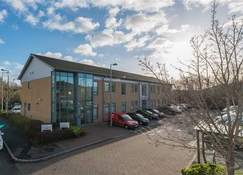Thumbnail Office for sale in Conference Avenue, Portishead, Bristol