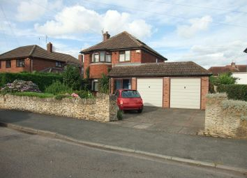 Thumbnail 3 bed property for sale in Comer Road, St Johns, Worcester