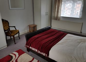 Thumbnail Room to rent in Gold Street, Wellingborough