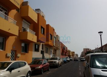 Thumbnail Block of flats for sale in Mozart, Puerto Del Rosario, Fuerteventura, Canary Islands, Spain