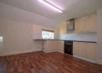 Thumbnail 1 bed flat to rent in Crown Courtyard, Cheshire Street, Audlem, Crewe