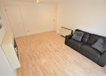 Thumbnail 2 bedroom property to rent in Highmoor, Maritime Quarter, Swansea