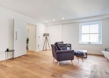 Hackney Road, London E2. 1 bed flat